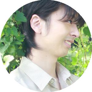 近藤 芳樹(こんどうよしき)