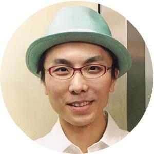 中村 明弘(なかむら あきひろ)